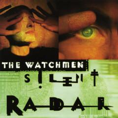 Silent Radar - The Watchmen