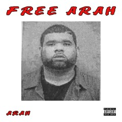 Free Arah - Arah