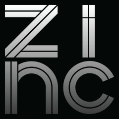 Rollin' Neatly / King Kong - DJ Zinc