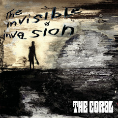 The Invisible Invasion - The Coral