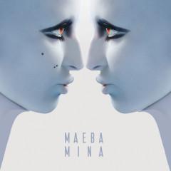 Maeba - Mina