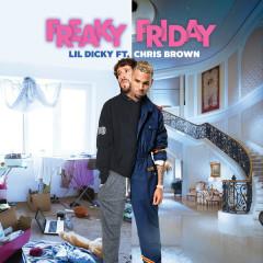 Freaky Friday (Single) - Lil Dicky