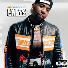 650Luc: Gangsta Grillz - YFN Lucci