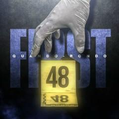 First 48 (Single) - Quando Rondo