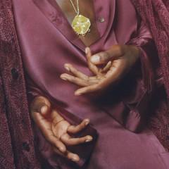 Jasmine (Single) - KWAYE