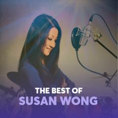Những Bài Hát Hay Nhất Của Susan Wong - Susan Wong