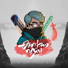 Đàn Kim Ngưu (Single) - Phan Ann