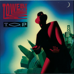 T.O.P. - Tower Of Power