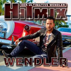 Der ultimative Wendler Hitmix - Michael Wendler