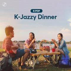 K-Jazzy Dinner