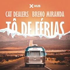 Tô De Férias (Single)
