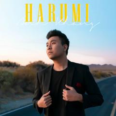 Harumi (Single) - Anh Khang