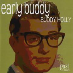 Early Buddy - Buddy Holly