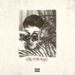 CHE IO MI AIUTI - Bresh