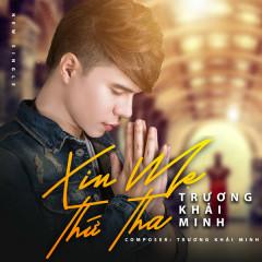 Xin Mẹ Thứ Tha (Single)