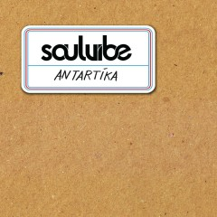 Antartika - Soulvibe