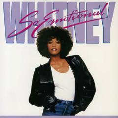 So Emotional (Remixes) - Whitney Houston