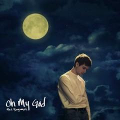 Oh My God (Single)