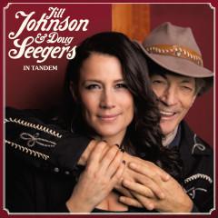 In Tandem - Jill Johnson, Doug Seegers