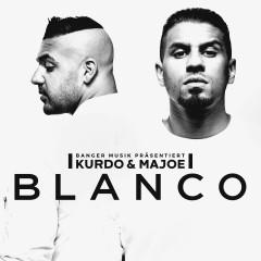 Blanco - Kurdo, Majoe