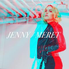 Jenny / Meret - Ulpu