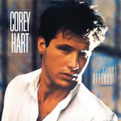 First Offense - Corey Hart