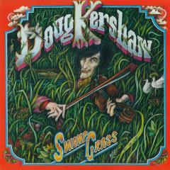 Swamp Grass - Doug Kershaw