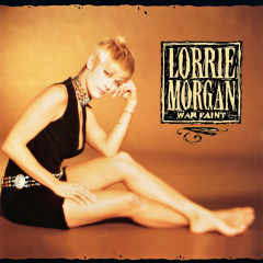 War Paint - Lorrie Morgan