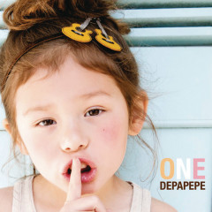 One - DEPAPEPE