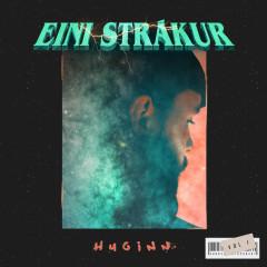 Eini Strákur (Vol. 1) - Huginn