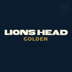 Golden / The Night B4 Xmas - Lions Head