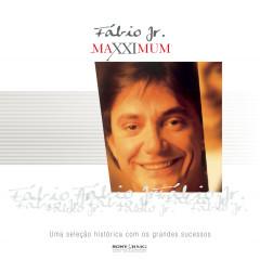 Maxximum - Fábio Jr. - Fabio Jr.