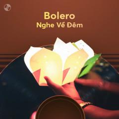 Bolero Nghe Về Đêm