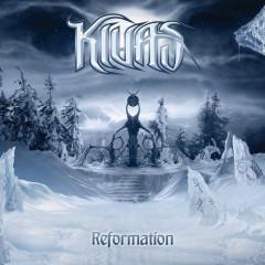 Reformation - Kiuas
