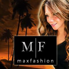 Max Fashion, Vol. 1 - Various Artists