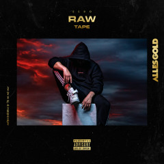 RAW-Tape (Gold) - Sero
