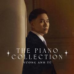 The Piano Collection - Vương Anh Tú