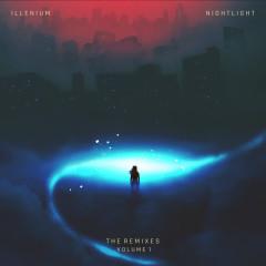 Nightlight (The Remixes, Vol. 1)
