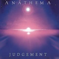 Judgement ((Remastered)) - Anathema