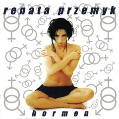 Hormon - Renata Przemyk