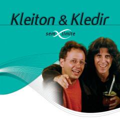 Kleiton & Kledir Sem Limite - Kleiton & Kledir