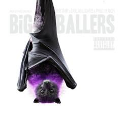 Big Ballers (Single)