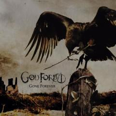 Gone Forever - God Forbid