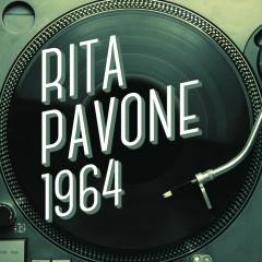 Rita Pavone 1964 - Rita Pavone
