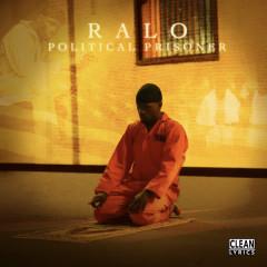 Political Prisoner - Ralo