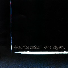 From the Cradle - Eric Clapton