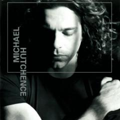 Michael Hutchence - Michael Hutchence