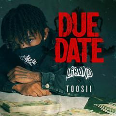 Due Date (Single)