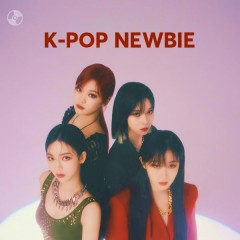 K-Pop Newbie - aespa, ONF, ENHYPEN, LIGHTSUM