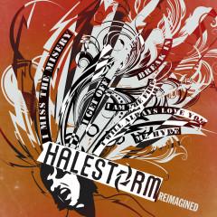 Reimagined - Halestorm